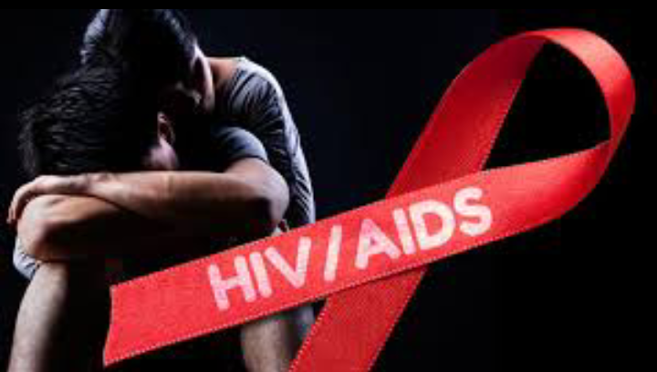 HIV/AIDS, the mindset