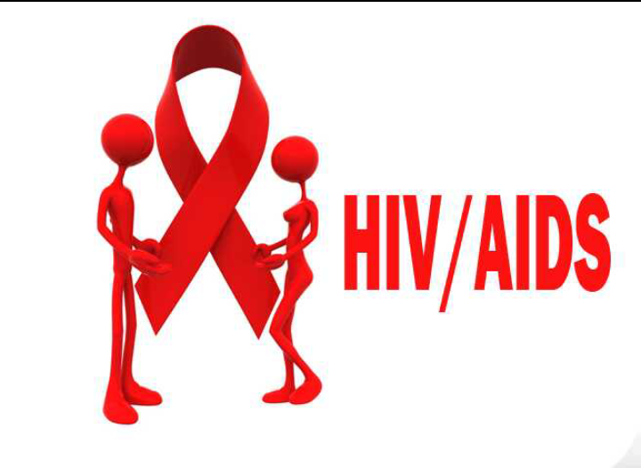 ​Nigeria ranks the second largest HIV epidemic 2016 with over 196,000 adolescents